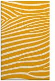 rug #532666 |  stripes rug