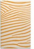 rug #532677 |  light-orange rug