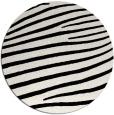 zebra rug - product 532685
