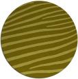 rug #532743   round animal rug