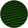rug #532749   round rug