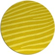 Zebra rug - product 532959