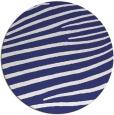 zebra rug - product 532961