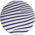 zebra rug - product 532962