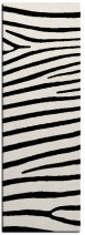 zebra rug - product 533037