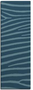 zebra - product 533060