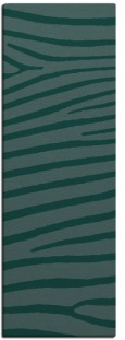 zebra - product 533067
