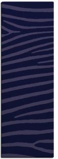 zebra - product 533118