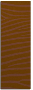 zebra - product 533177