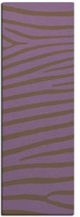 zebra - product 533268