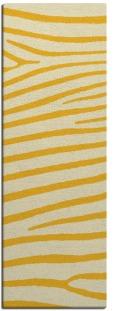 zebra rug - product 533322