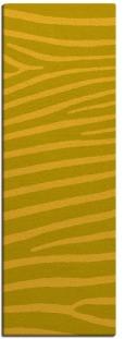 Zebra rug - product 533324