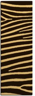 zebra - product 533331