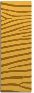 zebra rug - product 533338