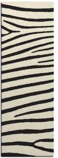 zebra - product 533341