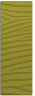 zebra - product 533355
