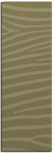 zebra - product 533358