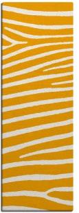 zebra - product 533370