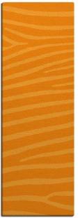 zebra rug - product 533378
