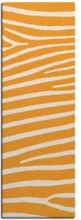zebra rug - product 533379
