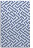 rug #534129 |  geometry rug