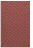 rug #534417    geometry rug