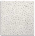 rug #535145 | square white animal rug