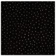 rug #535157 | square beige popular rug