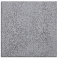 rug #535257 | square blue-violet animal rug