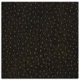 rug #535261 | square mid-brown animal rug