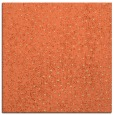 century rug - product 535341
