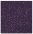 century rug - product 535377