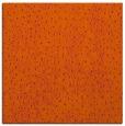 century rug - product 535410