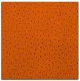 Century rug - product 535412