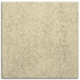 rug #535437   square yellow animal rug