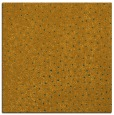 Century rug - product 535452