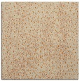 century rug - product 535461