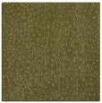 rug #535477 | square light-green popular rug