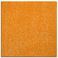 century rug - product 535489