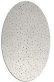 century rug - product 535497