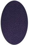 century rug - product 535593