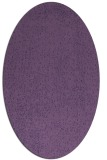 rug #535596   oval animal rug