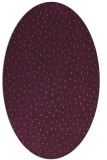 century rug - product 535725
