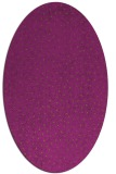 rug #535727 | oval popular rug