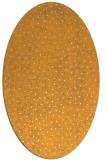 rug #535845 | oval animal rug