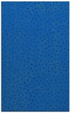rug #536017 |  blue animal rug