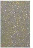 rug #536033 |  geometric rug