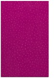 rug #536057 |  pink animal rug