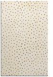 rug #536145 |  brown animal rug