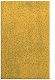 rug #536153 |  light-orange animal rug
